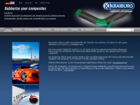 kraiburg-composites.com