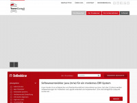 TowerConsult GmbH: TowerConsult GmbH