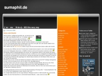 sumaphil.de