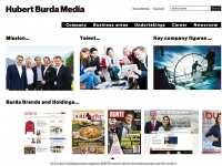 hubert-burda-media.com