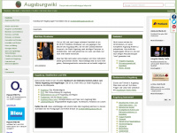 augsburgwiki.de