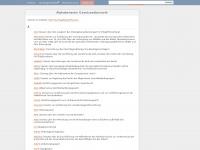 dejure.org