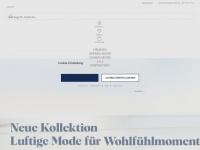 walbusch.de