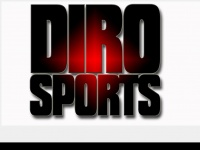 diro-online.com