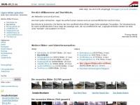 Bilder und Fotos von Bussen - Bus-bild.de