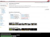 Bilder und Fotos von Bussen - Bus-bild.de