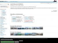 Bilder und Fotos von Schiffen und Booten - Schiffbilder.de