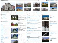 Bilder, Fotos und Impressionen aus Städten - Staedte-fotos.de