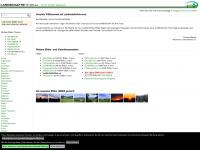 Landschaftsbilder, Landschaftsaufnahmen, Bilder von Landschaften - Landschaftsfotos.eu
