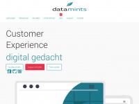 Internetagentur in Penzberg - datamints GmbH