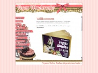 vegan-wondercake.de