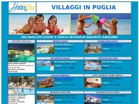 villagginpuglia.it