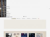 acipss.org