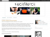 kochfrosch.blogspot.com