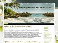 steuerparadies.tv Thumbnail