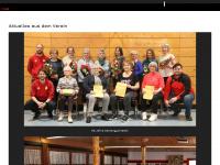 SV Rot-Weiß Bischbrunn - Aktuelles aus dem Vereinsleben