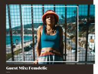 hhv-mag.com