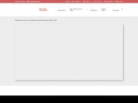 Homepage - SPD Güls: Auch zwischen den Wahlen aktiv!
