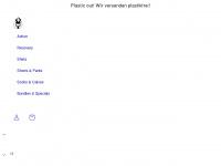 Entorch Kompressionsbekleidung - Echte Kompression für echte Sportler