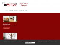 mueller-ebern.de