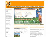 Last Minute Angebote mit Online Bucher Reisen 31-03-2014