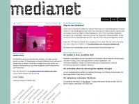 medianet.de Thumbnail