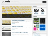 Pixeis.net