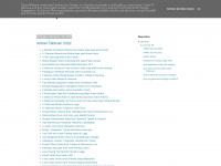 Netty´s Hobby - das Stricken