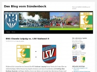 suendenbock03.wordpress.com