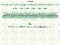 vrbb.de
