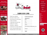 pestcontrolsydney.com.au
