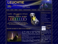 leuchtie.fr
