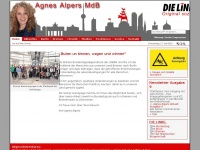 agnes-alpers.de