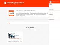 IT-Bestenliste - Die beste Industrie & Logistik-Lösungen