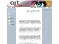 bernard-childs.com