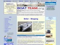 boatteam.org