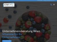 Unternehmensberatung Wien: KMU Unternehmensberater in Österreich