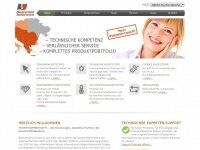 interowa.com