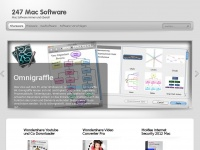 247-mac-software.de