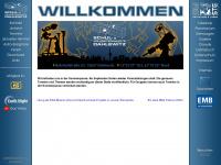 Homepage der Schul- und Volkssternwarte Dahlewitz