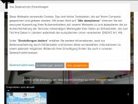 helliwood.de