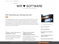 kssysteme.de