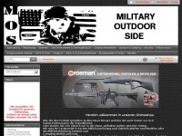 military-outdoor-side.de