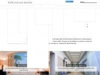 color-consult.com