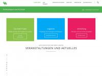 Rollstuhlsport macht Schule - Schulprojekt für Sachsen-Anhalt :: Startseite