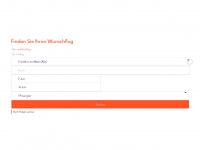 dohop.pl