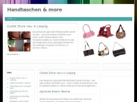 handtaschenoutlet.net