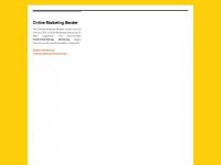 doussier.net