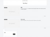 dieneuendeutschpoeten.com