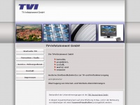 tv-infotainment.de